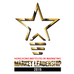 Market Leadership Award – Market Leadership in Beauty Care