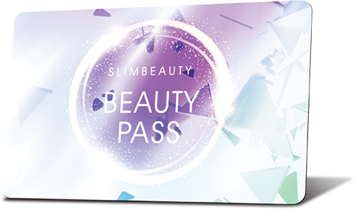 BeautyPass